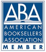 aba-logo-color.jpg