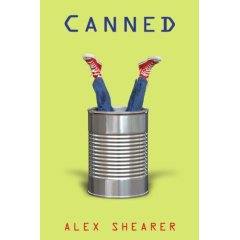canned-cover.jpg