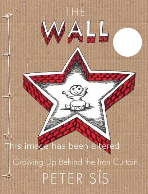 thw-wall.jpg