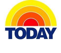 todayshow_logo