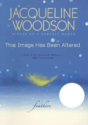 woodson.jpg