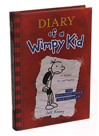 diary-of-a-wimpy-kid-190.jpg