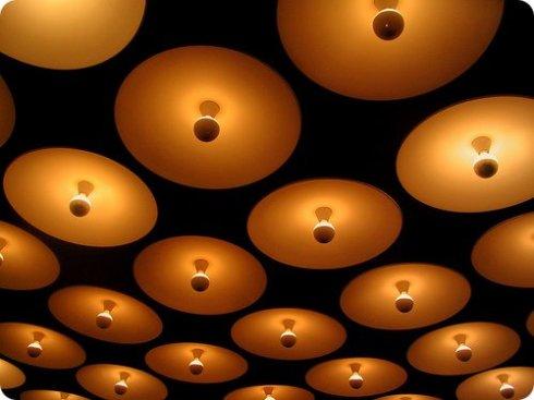 lamps-round.jpg