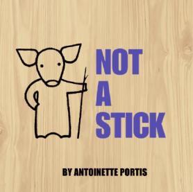 not-a-stick.jpg
