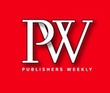 publishers_2dweekly_2dlogo_small.jpg