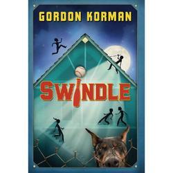 swindle-cover.jpg
