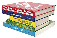 battle-books.jpg