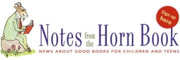 horn-book-banner.jpg