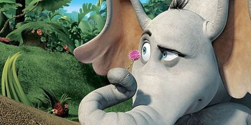 horton-hears-a-who-1.jpg