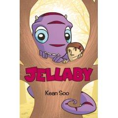 jellaby-cover.jpg
