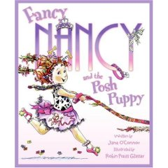 nancy-cover.jpg