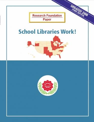 school-lib-work-08-cover.jpg