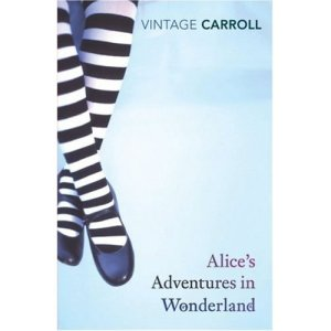 alicesocks