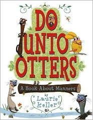 do-unto-otters