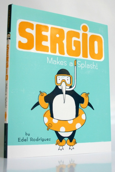 sergio-book-cover-picture