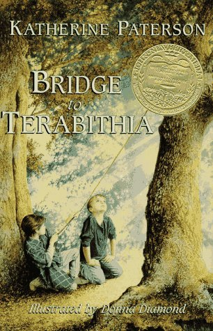 terabithiabridge Unfortunate Covers (#3)
