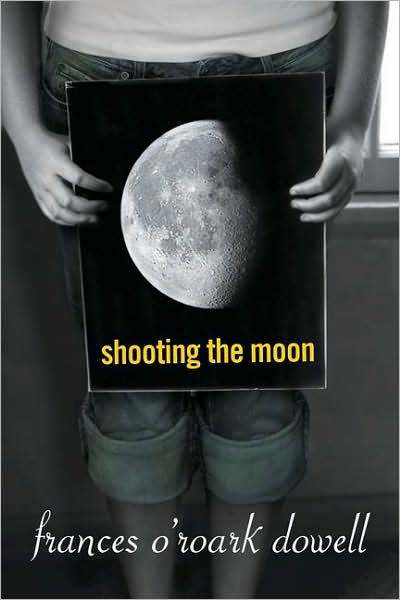 Shooting For The Moon Teen 102