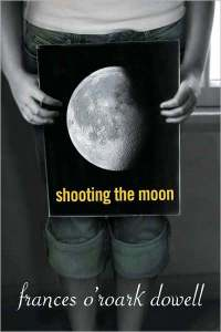 Notes On Shooting Moon >> Book Review Shooting The Moon 100scopenotes 100 Scope Notes