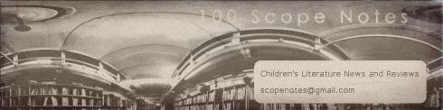 scope-notes-banner-old-tyme