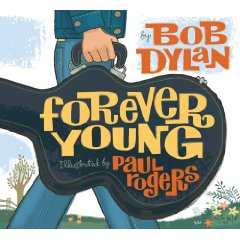 foreveryoungcover