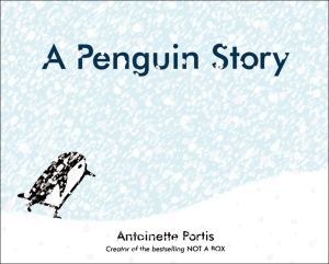 penguinstorycov