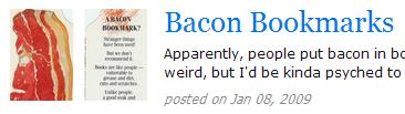 baconbookmarkbuzz