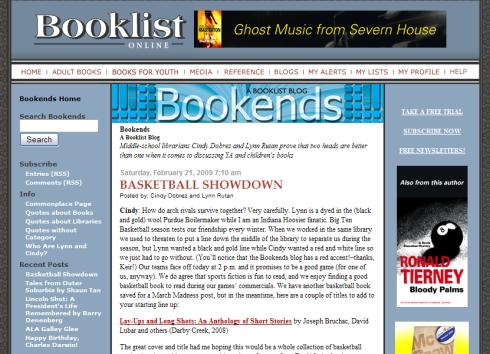 bookendnewscreen
