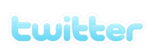 twitdownimg1