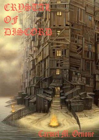 crystalofdiscord