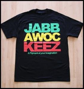 jabbawockeez-shirts