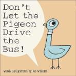 pigeoncov