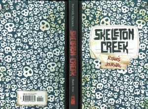 skelcreekcover