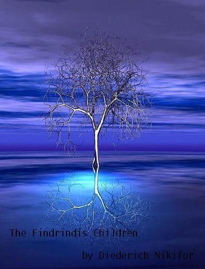 thefindrindischildren