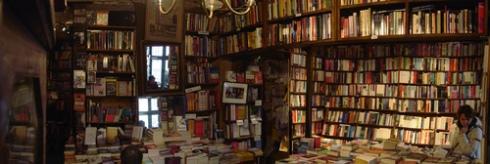 bookstorewide
