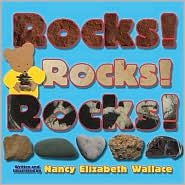 rocksrocks