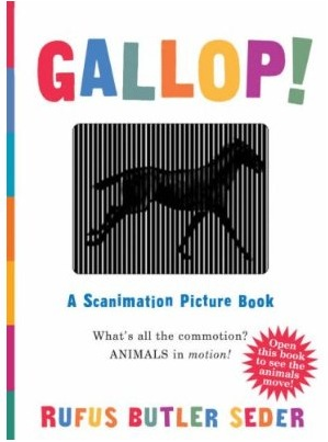 gallopcov