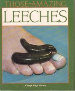 leechescover