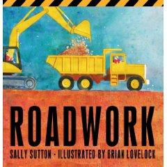 roadworkcover