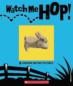 watchmehopcov