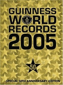 guinness2005cov