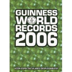 guinness2006con