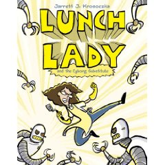 lunchladycov