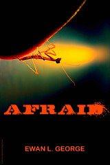 afraidcover