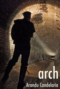 archcover