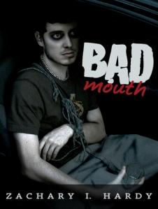badmouthcover