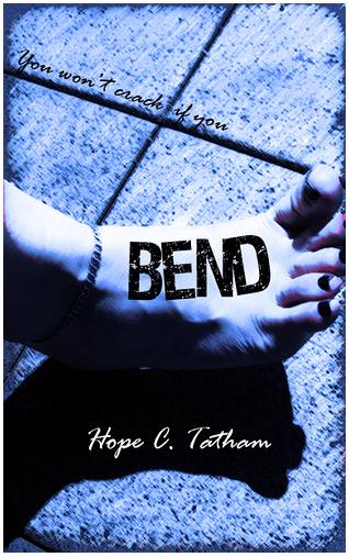 bendcover