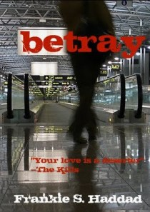 betraycover
