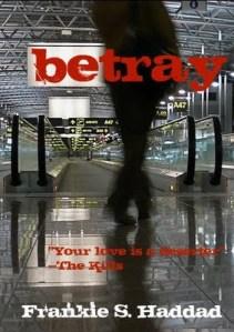 betraycover