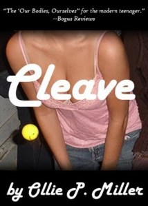 cleavecover