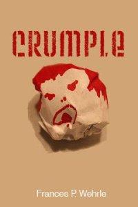 crumplecover